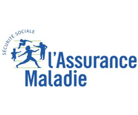 ASSURANCE MALADIE TAXI CONVENTIONNE